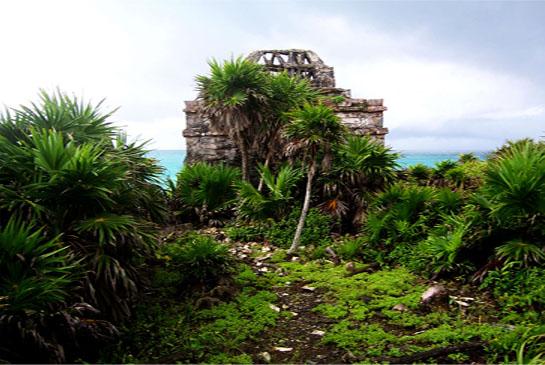 templo-Tulum-espalda-2